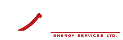 Prudential Energy Services – Oilfield Fluid Storage Systems in Grande Prairie, AB
